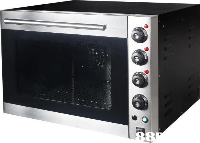 Microwave oven,Oven,Toaster oven,Kitchen appliance,Home appliance