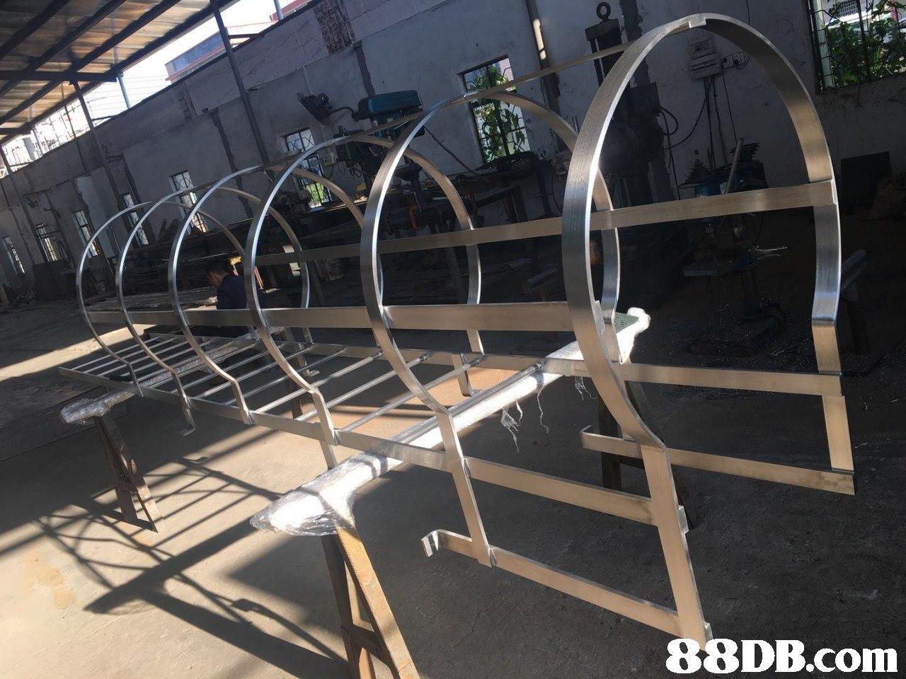 structure,wheel,