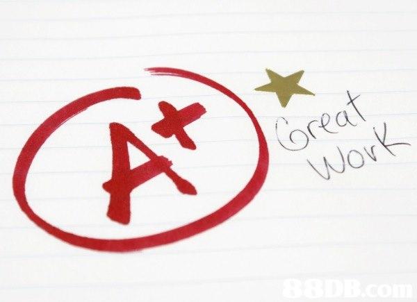 Grade A & 5**教師   DSE, IB, A Levels, IGCSE   BAFS, Econ, Finance, LCCI   中學至成人   一對一私人補習  小組補習