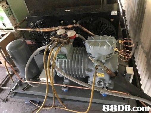 88DB.com  auto part