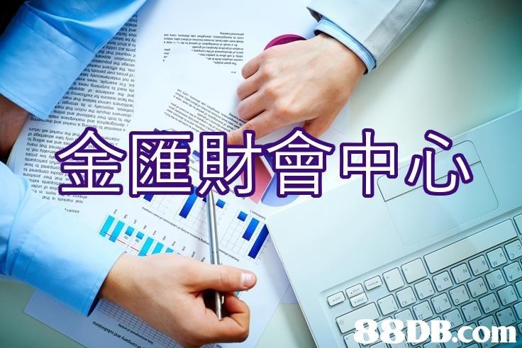 Font,Business,Hand,Finger,Gesture