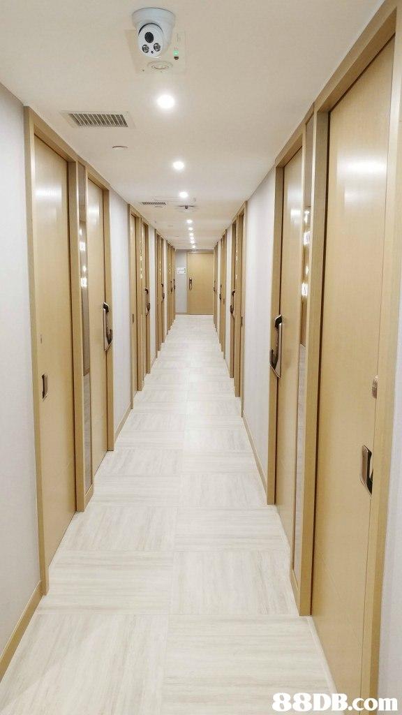 property,aisle,floor,flooring,ceiling