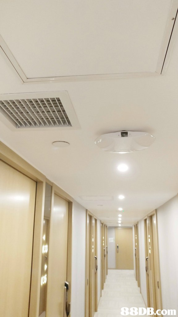 ceiling,property,wall,lighting,daylighting