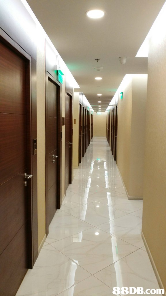 property,lobby,floor,flooring,interior design