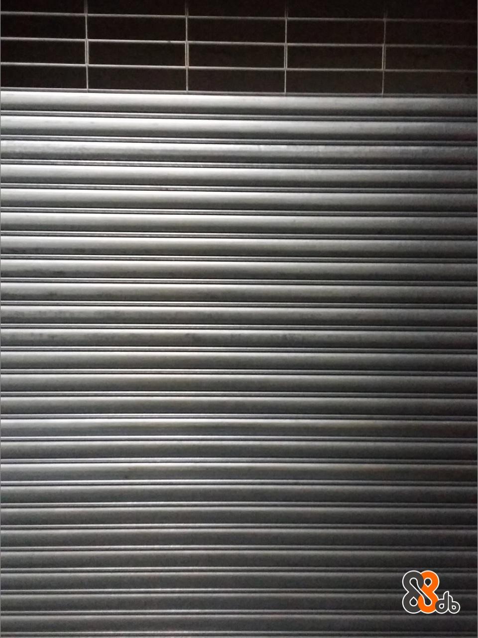 metal,line,window covering,steel,mesh