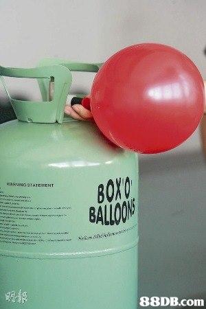 氫氣 生日 派對 百日宴 嬰兒 動物 氣球 鋁箔 卡通 氦氣 飄空 氫氣球 動物 走路 散步 慶祝 Walking Pets Baby Party Helium Birthday Balloon