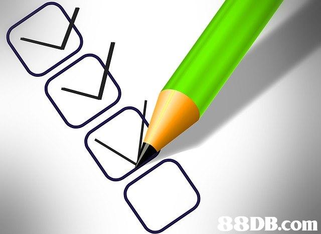 8DB.com  Pencil,Diagram,Line,Hand,Finger