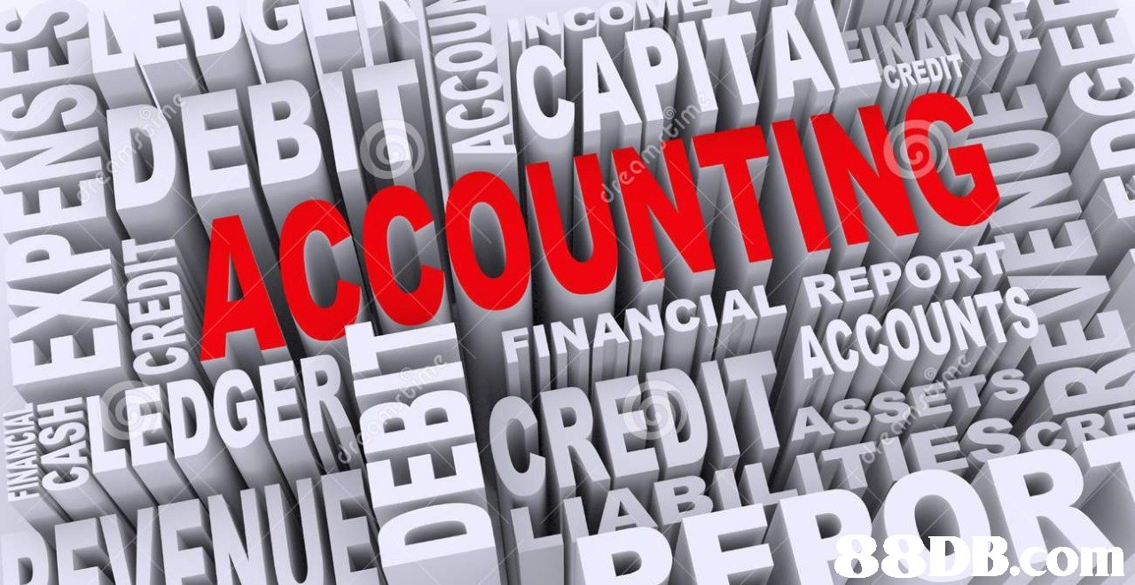 ACCOUNTING CIAL REPORTK  Font,Text,