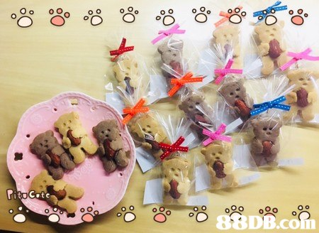 兴必 88DB.co 0 0  stuffed toy
