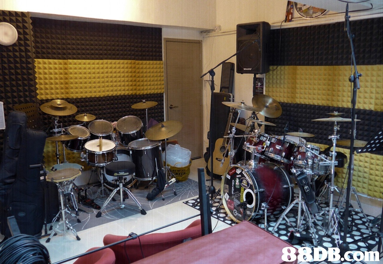 88DBCO  drum,drums,musical instrument,percussion,drummer
