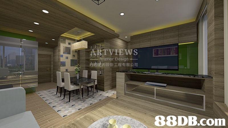 ARTVIEWS fnterior Design 閂央室内設計工程有限公司 111   interior design,room,living room,lobby,ceiling