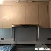 property,floor,home appliance,cabinetry,