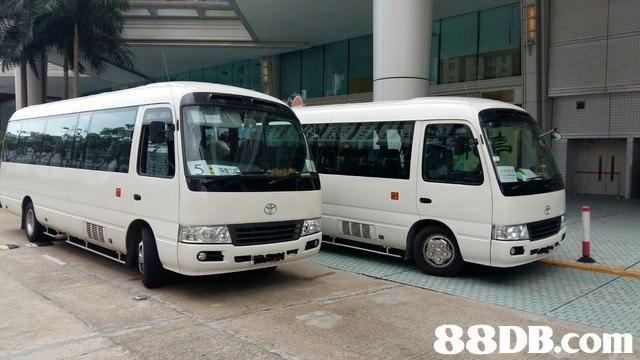 88DB.com  bus