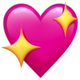 heart,pink,magenta,heart,love