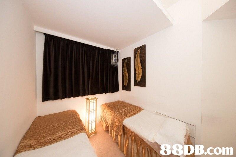 property,room,real estate,interior design,ceiling
