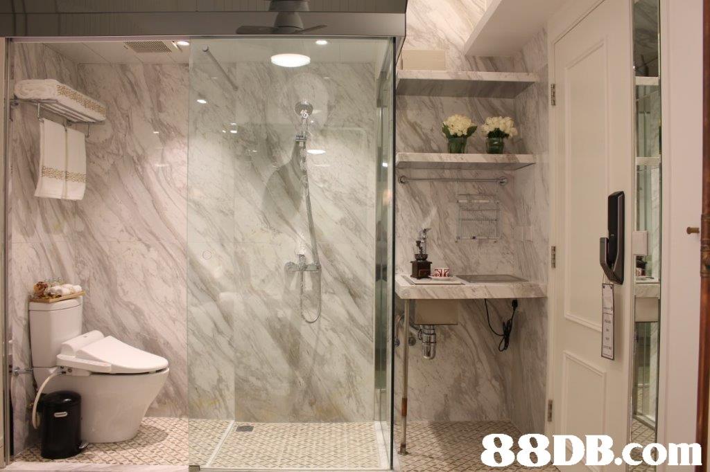 room,property,bathroom,plumbing fixture,interior design