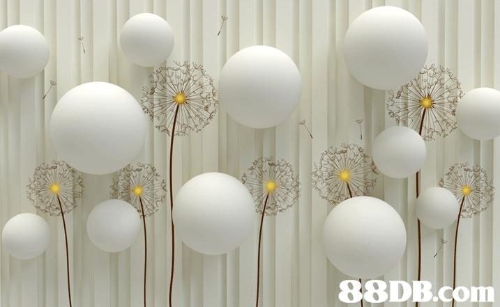 White,Ceiling,Lighting,Light,Balloon
