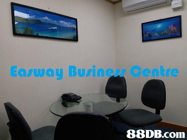 公司註冊 | 會計報稅 | 公司秘書 |  顯慧商務中心 Easway Business Centre