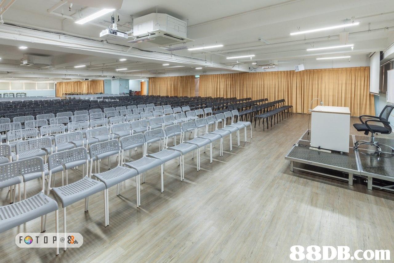88DB.com  flooring