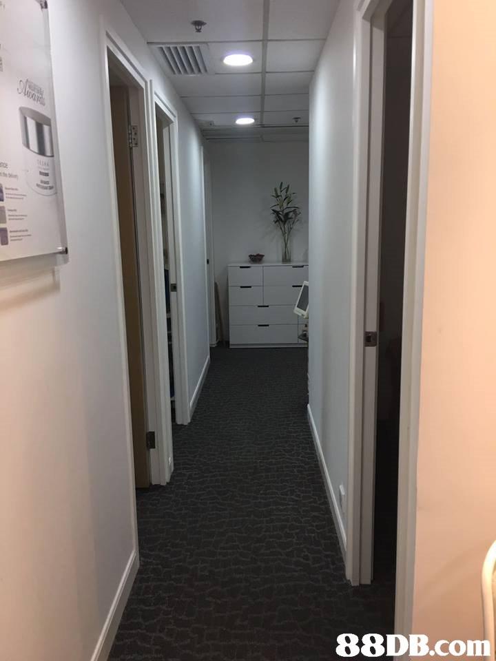 Property,Room,Building,Floor,Hall
