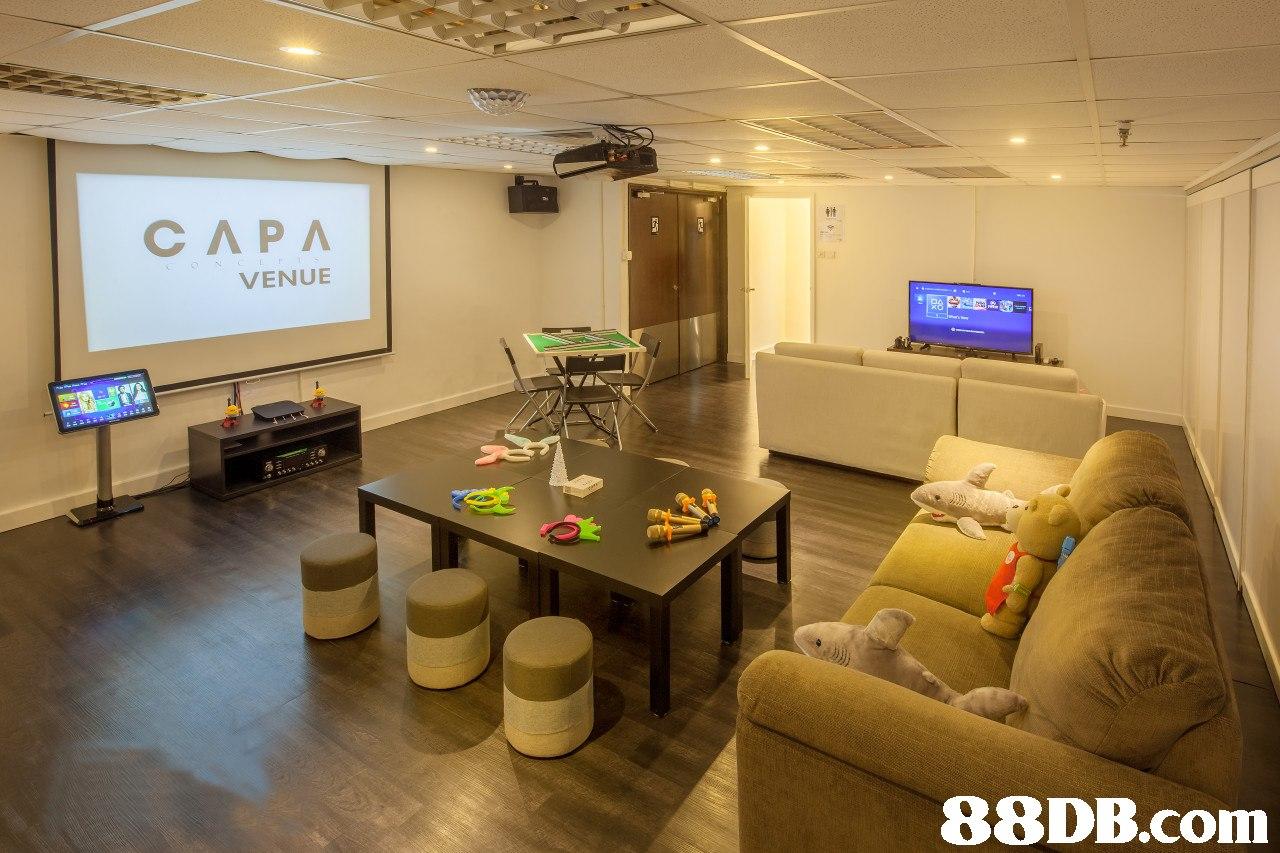 СЛРЛ VENUE   room,interior design,lobby,real estate,