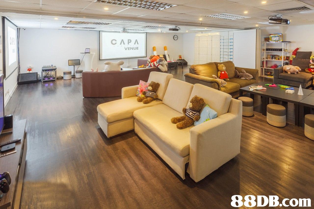 VENUE   interior design,floor,lobby,flooring,