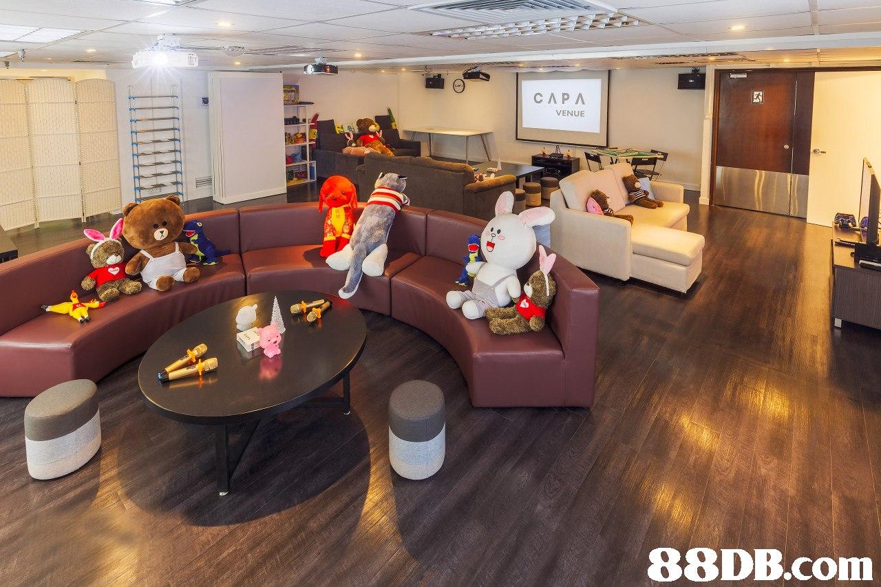 CAPA VENUE   room,interior design,lobby,floor,flooring