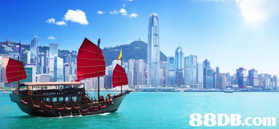 water transportation,landmark,metropolis,skyline,cityscape