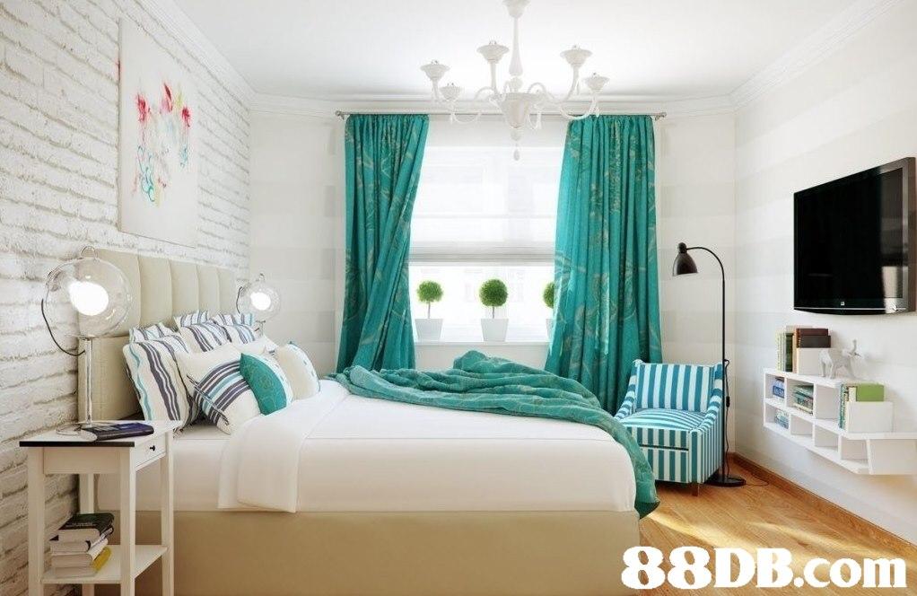 UI   room,property,interior design,wall,bedroom