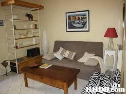 property,room,living room,home,real estate