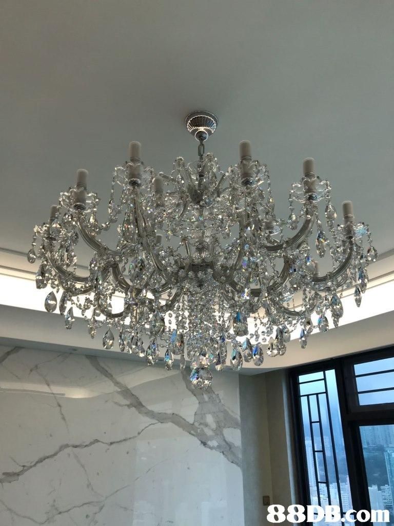 88DBEo,light fixture,chandelier,lighting,ceiling,decor