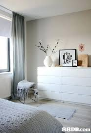 room,wall,home,interior design,living room