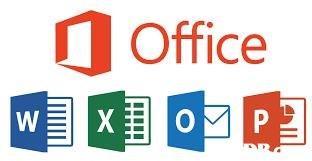刂Office  text,product,font,logo,product
