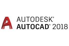 AUTODESK A AUTOCAS/ 2018  text,footwear,font,product,logo