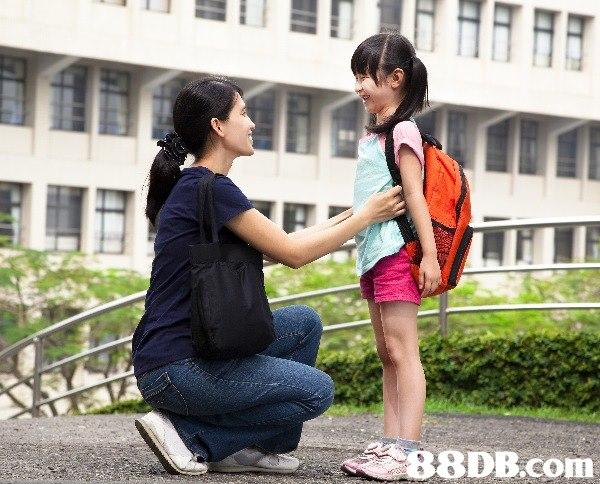 【寶寶幫 HelperGo】上門保姆、接送放學、托兒服務、鐘點保姆