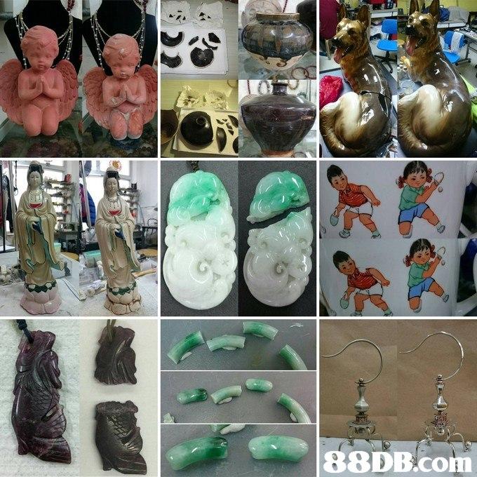 Fashion accessory,Plastic bottle,