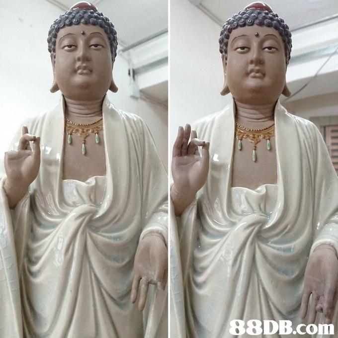 Statue,Classical sculpture,Sculpture,Monument,Art