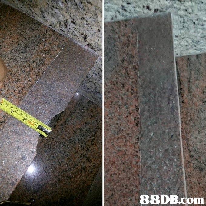 6 8 4 9 S   Granite,Tile,Room,Floor,Soil