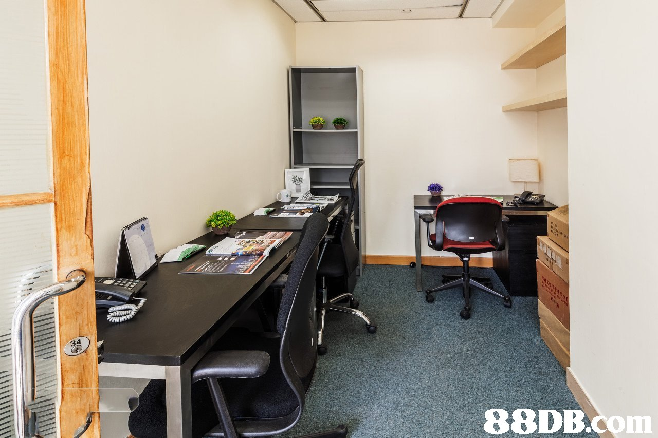 34 88DB.Com  office