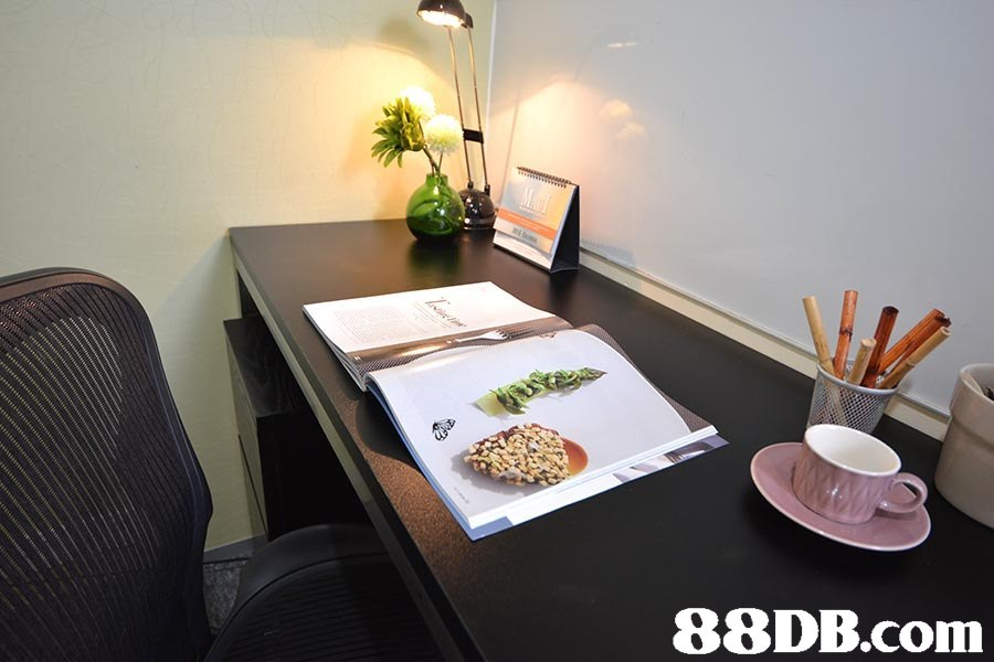 88DB.com  table