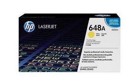 648A 2 LASERJET 402 C 4525  product,product,font,