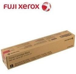 FUJI Xerox  product,magenta,material