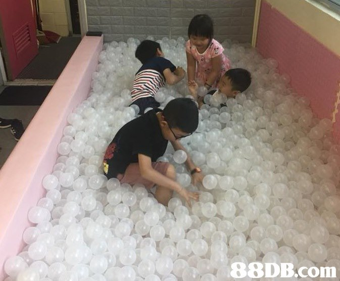 floor,play,product,flooring,