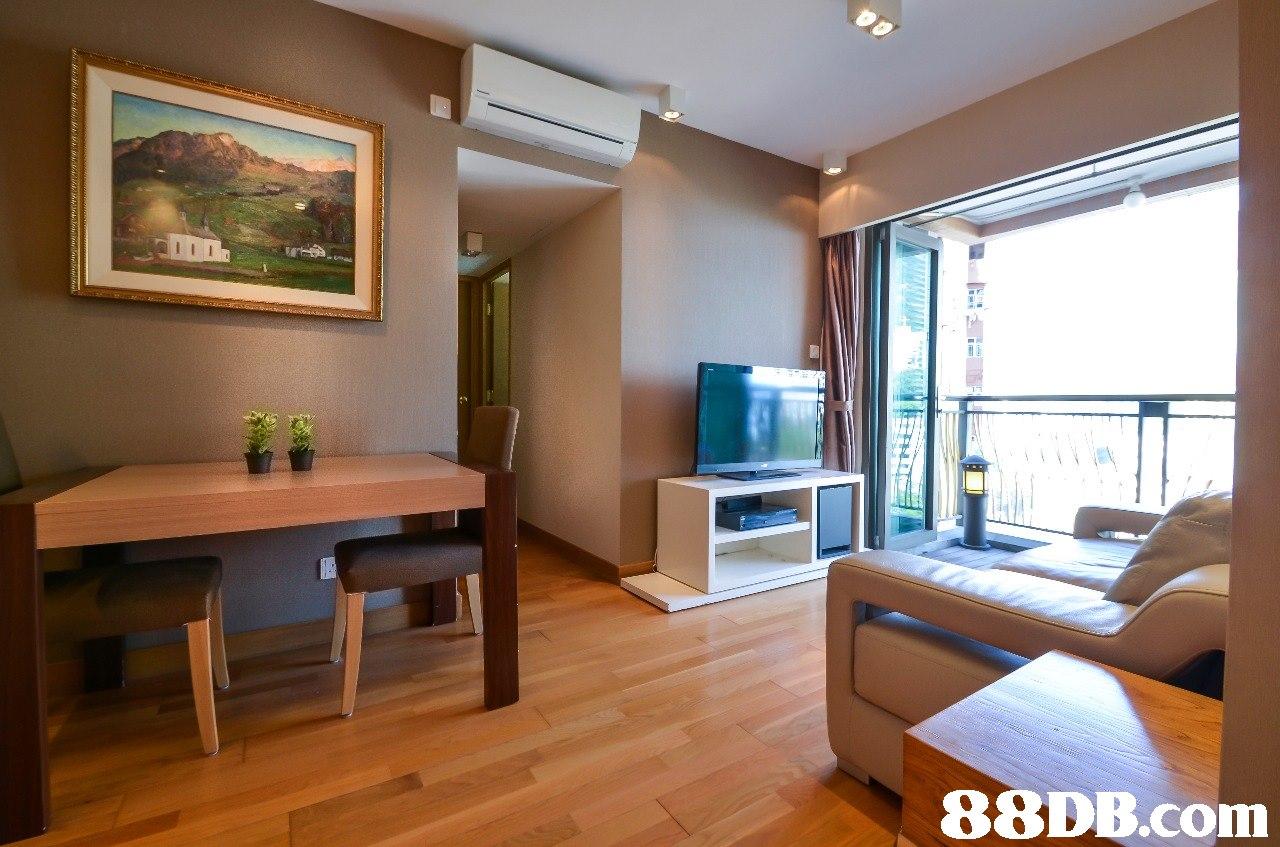 88DB.com  room