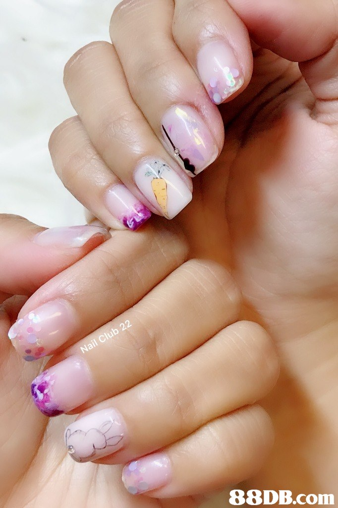 nail,finger,nail care,hand,manicure