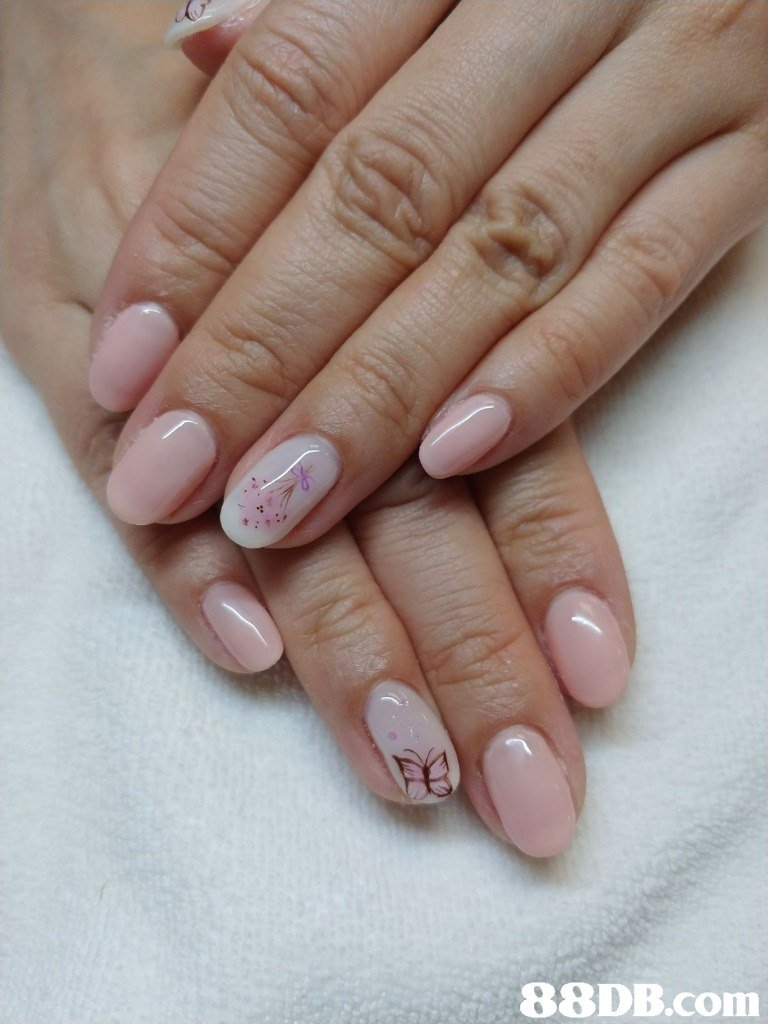 finger,nail,manicure,nail care,hand