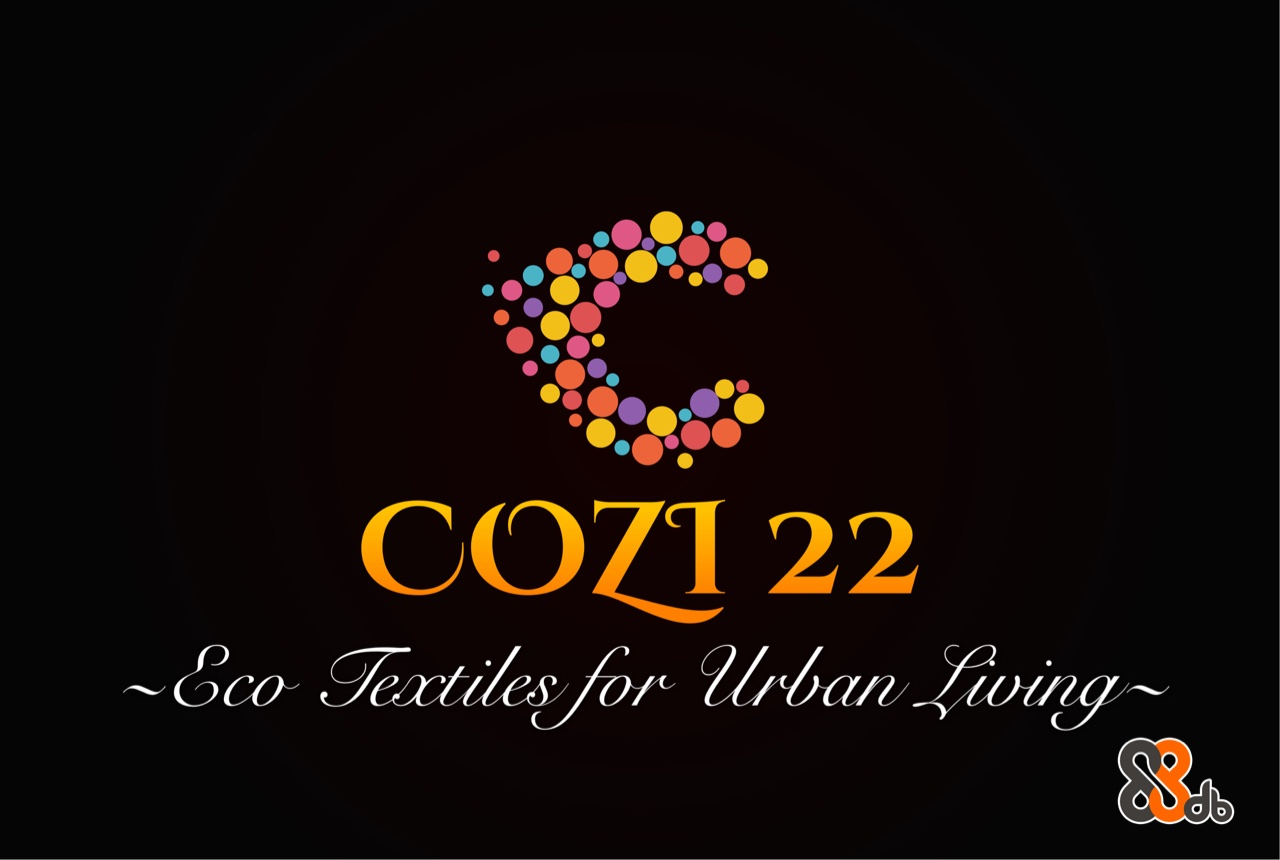 CO 22  text