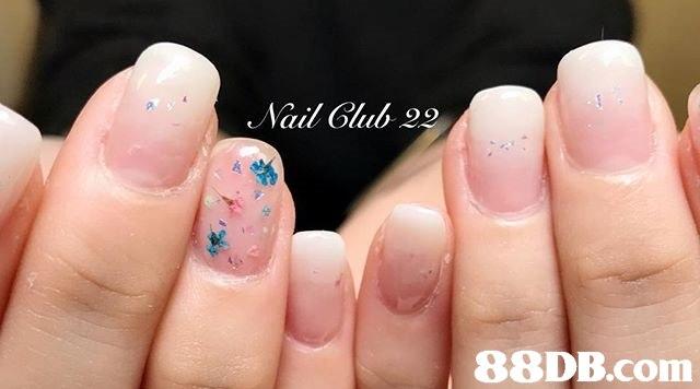 Nail Chub 99   nail,finger,nail care,hand,nail polish