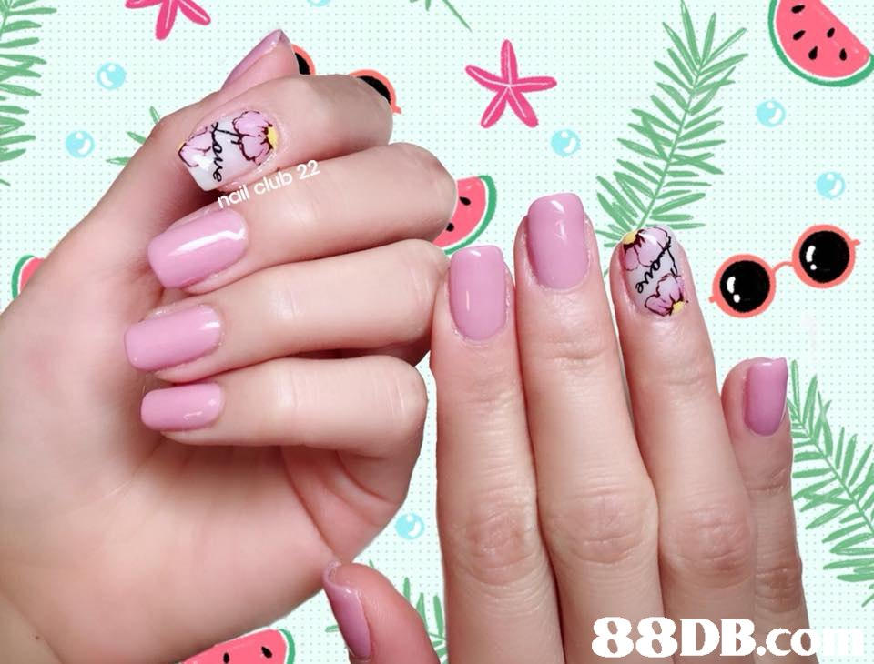 88DBc  nail,finger,nail care,hand,manicure