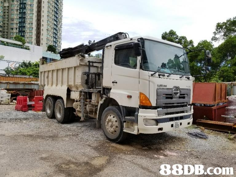 88DB.com  transport
